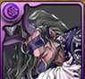魔紳士・アザゼルの画像