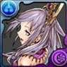 水華の喜女神・ウルカの画像