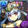 霊河の星機神・アルレシャの画像