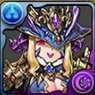 烈眼の骸龍契士・エルメ=ラの画像