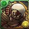 鎧の巨人・ライナー・ブラウンの画像