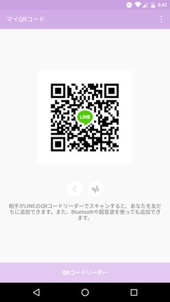 Show?1518396168