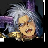 [蒼炎の竜戦士]レグスの画像