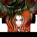 [魔劫の天導]心核の守護者の画像