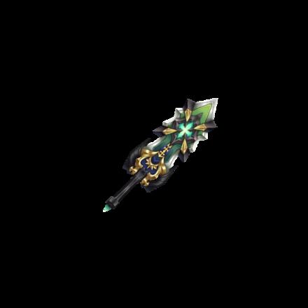 蒼天の剣の画像
