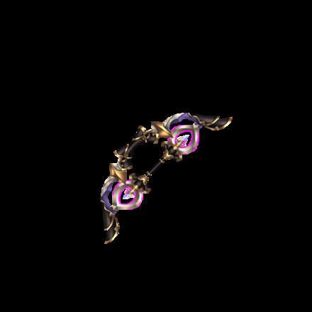 [ファランの魔弓の画像