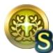 第7迷宮の覇者3の画像