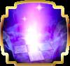 魔力の泉の画像