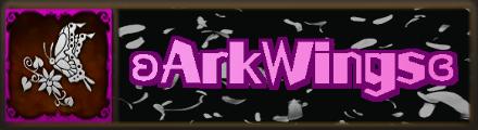 ArkWingsバナー画像.png