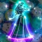 虹色の星座