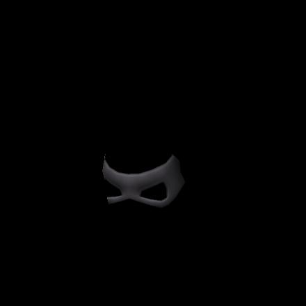フェンサーガーダーの画像