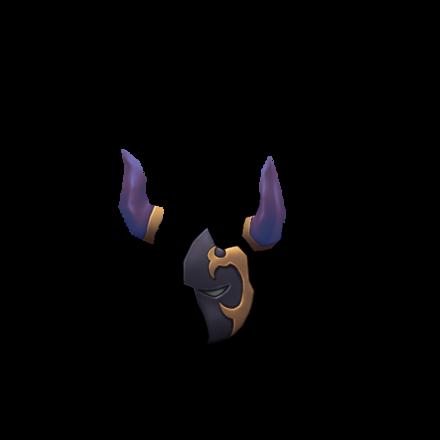 ダークナイトマスクの画像