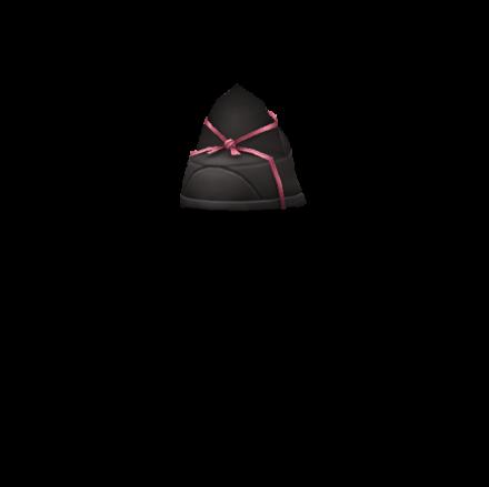 ソードマスターの烏帽子の画像