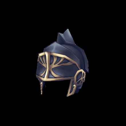 聖コルスのヘルムの画像