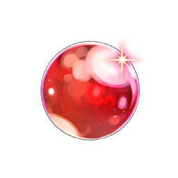 紅蓮の宝玉の画像