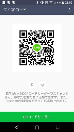 Show?1518793459