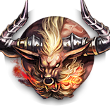 [大力王]牛魔王の画像