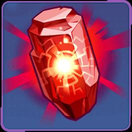 結晶体核心(レア)の画像