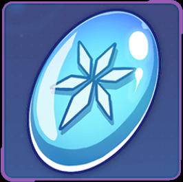 霜雪玉の画像