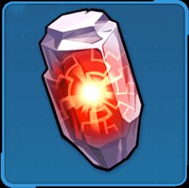 結晶体核心(普通)の画像