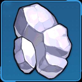 輝銀鉱の画像