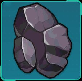 石精鉱の画像