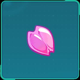 緋桜の欠片の画像