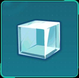 武器強化用結晶体(初級)の画像