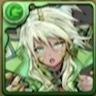 双扇の天鬼姫・風神の画像