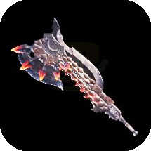 Weapon Image