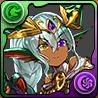 極醒の緑龍喚士・ソニア=フィオの画像