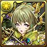 双鼓の天鬼姫・雷神の画像