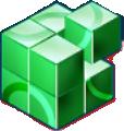 グリーンキューブ.png