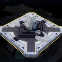 指揮訓練所の画像