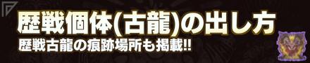 歴戦個体(古龍)の出し方.png