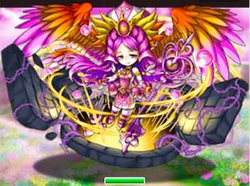 天獄の守護者エリーゼの画像.jpg