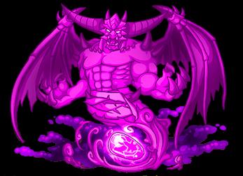 召喚石:ゴアの画像