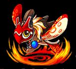 燎火のテスタの画像