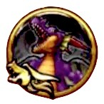 竜王の画像