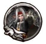 魔剣士ピサロの画像