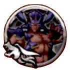ダークドレアムの画像