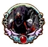 レオダーマの画像