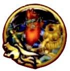 海王神の画像