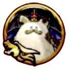 キングモーモンの画像