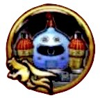 勇車スラリンガルの画像