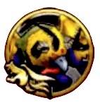 ゴルドロスの画像