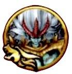 超魔生物ハドラーの画像