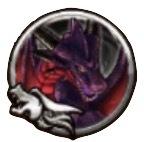 冥竜王ヴェルザーの画像