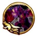 マスタードラゴンの画像