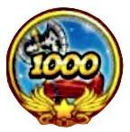 バトルマスター1000の画像